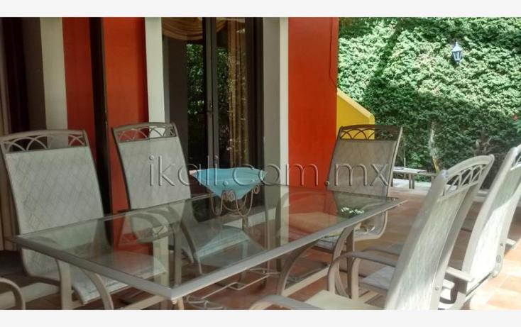 Foto de casa en venta en cazones 31, jardines de tuxpan, tuxpan, veracruz de ignacio de la llave, 1493807 No. 28