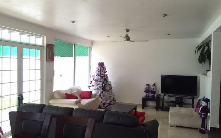 Foto de casa en renta en cazones, jardines de tuxpan, tuxpan, veracruz, 1721048 no 06