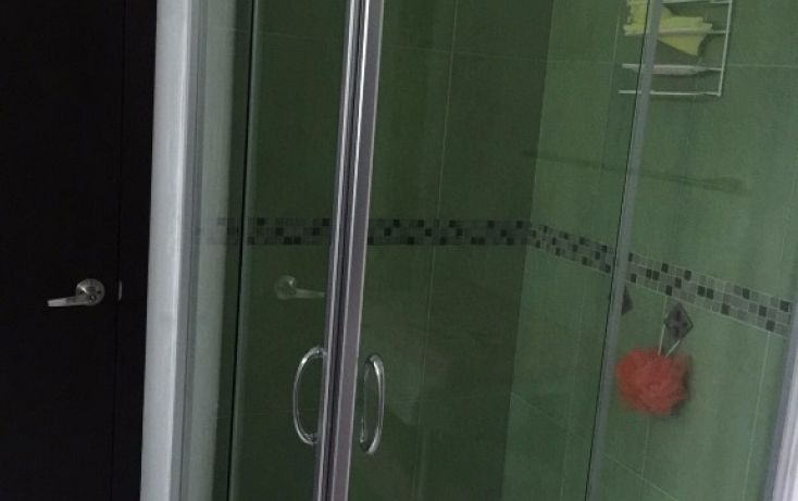 Foto de casa en renta en cazones, jardines de tuxpan, tuxpan, veracruz, 1721048 no 08