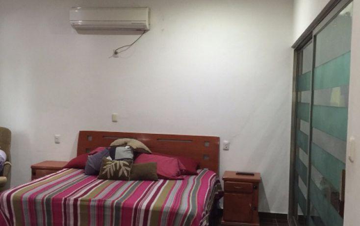 Foto de casa en renta en cazones, jardines de tuxpan, tuxpan, veracruz, 1721048 no 11