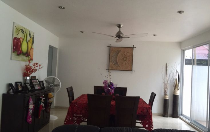 Foto de casa en renta en cazones, jardines de tuxpan, tuxpan, veracruz, 1721048 no 13