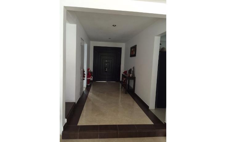 Foto de casa en renta en cazones , jardines de tuxpan, tuxpan, veracruz de ignacio de la llave, 1721048 No. 05