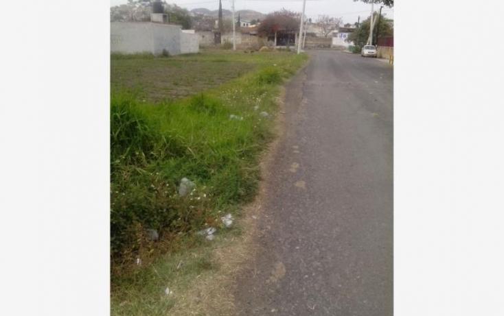 Foto de terreno comercial en venta en cbtis 1, revolución, atlixco, puebla, 843929 no 08