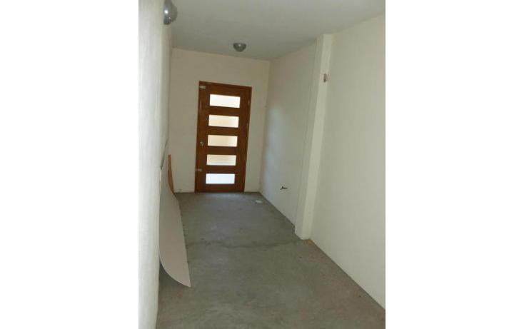 Foto de edificio en venta en  , ccc y perla de la paz, la paz, baja california sur, 1239439 No. 06