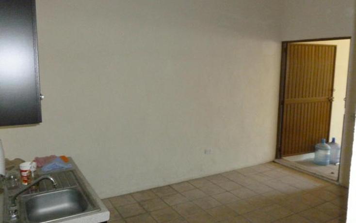 Foto de edificio en venta en  , ccc y perla de la paz, la paz, baja california sur, 1239439 No. 09