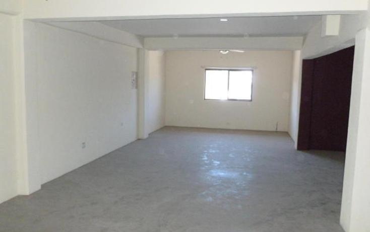 Foto de edificio en venta en  , ccc y perla de la paz, la paz, baja california sur, 1239439 No. 10