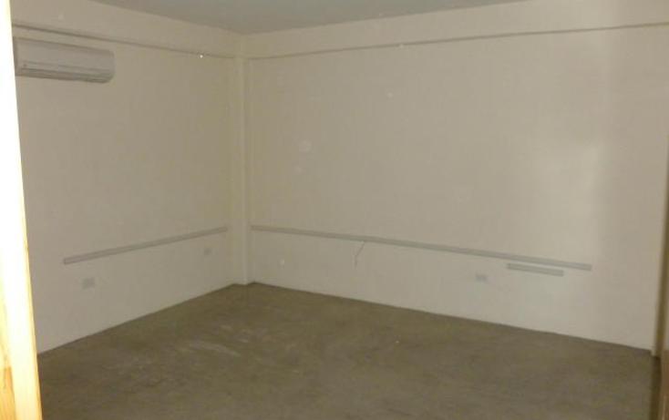 Foto de edificio en venta en  , ccc y perla de la paz, la paz, baja california sur, 1239439 No. 11