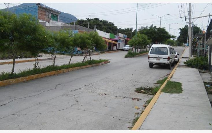 Foto de terreno habitacional en venta en  , cci, tuxtla gutiérrez, chiapas, 1243617 No. 02