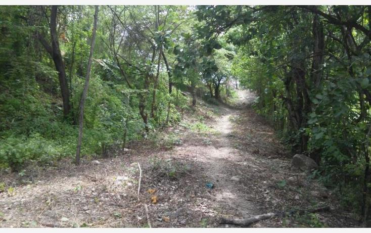 Foto de terreno habitacional en venta en  , cci, tuxtla gutiérrez, chiapas, 1243617 No. 14