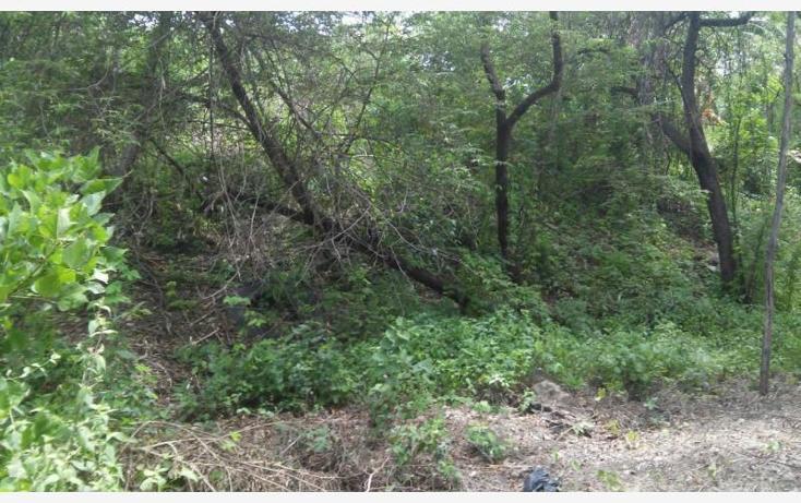 Foto de terreno habitacional en venta en  , cci, tuxtla gutiérrez, chiapas, 1243617 No. 15