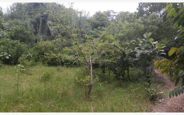 Foto de terreno habitacional en venta en  , cci, tuxtla gutiérrez, chiapas, 1243617 No. 17