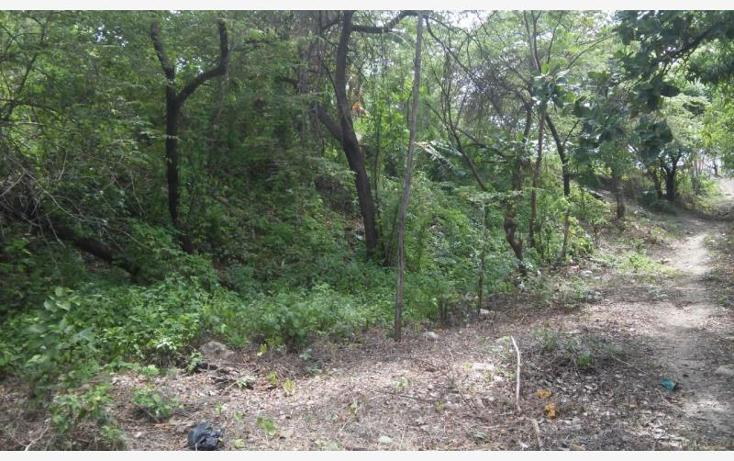 Foto de terreno habitacional en venta en  , cci, tuxtla gutiérrez, chiapas, 1243617 No. 18