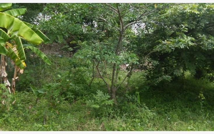 Foto de terreno habitacional en venta en  , cci, tuxtla gutiérrez, chiapas, 1243617 No. 19