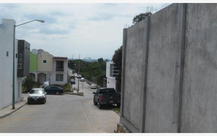 Foto de terreno habitacional en venta en  , cci, tuxtla gutiérrez, chiapas, 1243617 No. 21