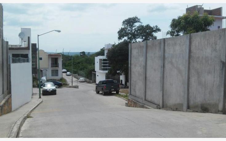Foto de terreno habitacional en venta en  , cci, tuxtla gutiérrez, chiapas, 1243617 No. 22