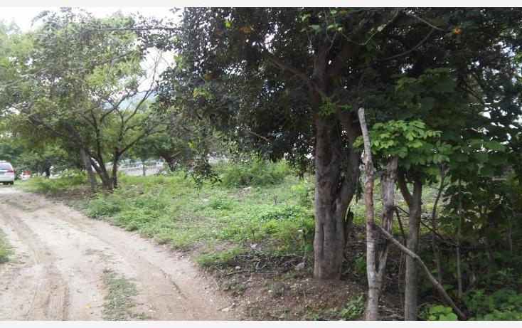 Foto de terreno habitacional en venta en  , cci, tuxtla gutiérrez, chiapas, 1243617 No. 28