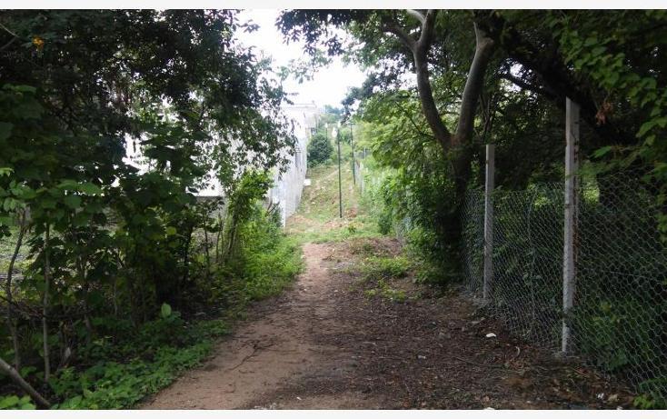 Foto de terreno habitacional en venta en  , cci, tuxtla gutiérrez, chiapas, 1243617 No. 30