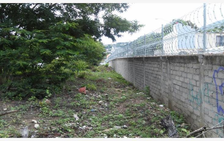 Foto de terreno habitacional en venta en  , cci, tuxtla gutiérrez, chiapas, 1243617 No. 31
