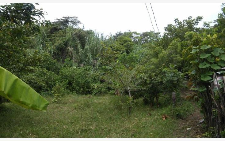Foto de terreno habitacional en venta en  , cci, tuxtla gutiérrez, chiapas, 1243617 No. 38