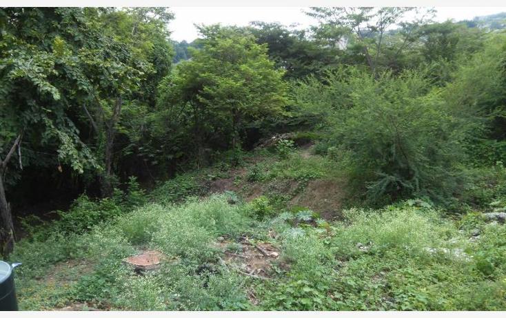 Foto de terreno habitacional en venta en  , cci, tuxtla gutiérrez, chiapas, 1243617 No. 39