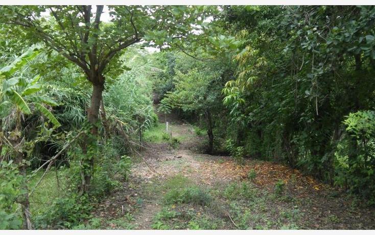 Foto de terreno habitacional en venta en  , cci, tuxtla gutiérrez, chiapas, 1243617 No. 40