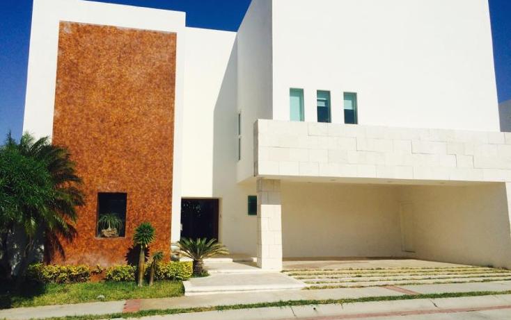 Foto de casa en venta en  , cci, tuxtla gutiérrez, chiapas, 1819002 No. 02