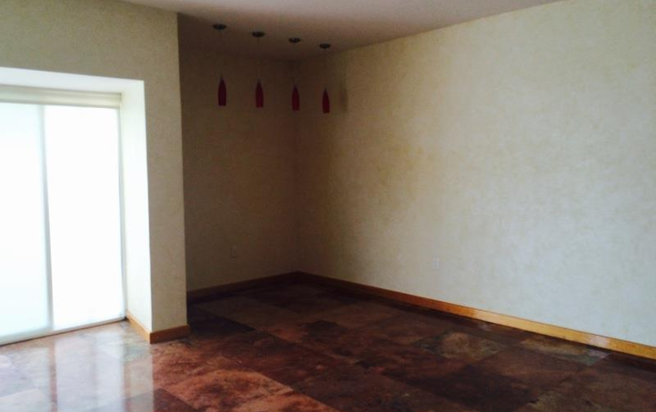 Foto de casa en venta en  , cci, tuxtla gutiérrez, chiapas, 1819002 No. 06