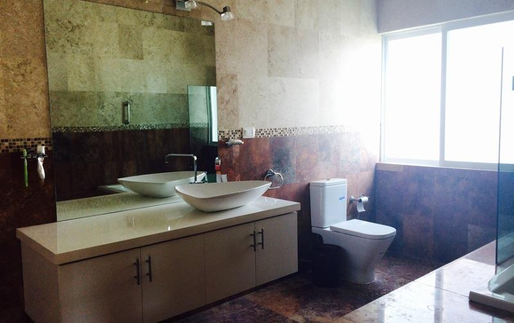 Foto de casa en venta en  , cci, tuxtla gutiérrez, chiapas, 1819002 No. 11