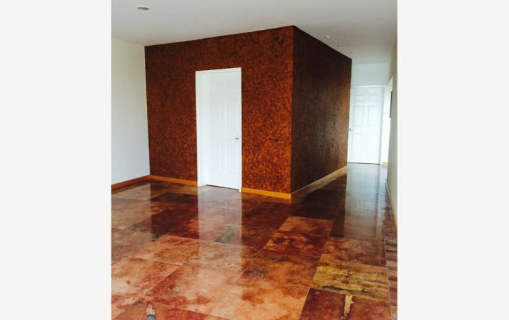 Foto de casa en venta en  , cci, tuxtla gutiérrez, chiapas, 1819002 No. 15