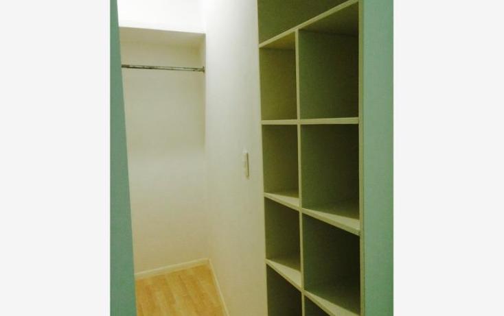 Foto de casa en venta en  , cci, tuxtla gutiérrez, chiapas, 1819002 No. 17