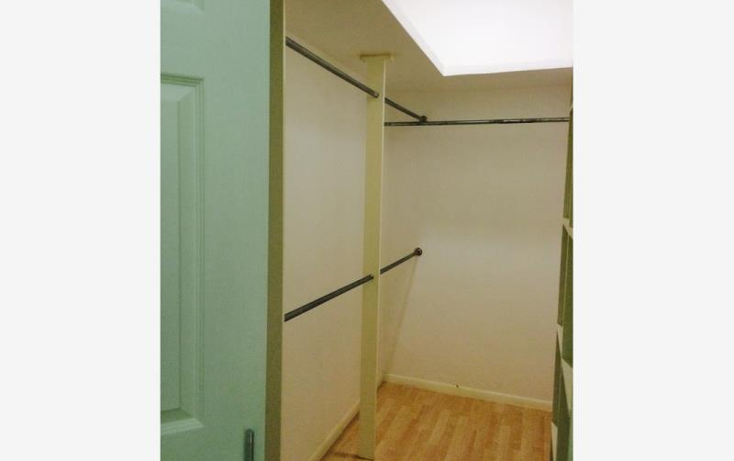 Foto de casa en venta en  , cci, tuxtla gutiérrez, chiapas, 1819002 No. 19