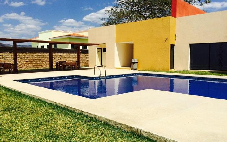 Foto de casa en venta en  , cci, tuxtla gutiérrez, chiapas, 1819002 No. 21
