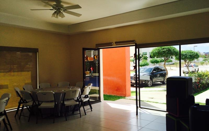 Foto de casa en venta en  , cci, tuxtla gutiérrez, chiapas, 1819002 No. 22