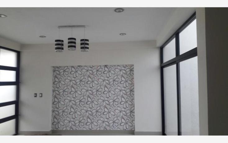 Foto de casa en venta en  , cci, tuxtla gutiérrez, chiapas, 1838328 No. 03
