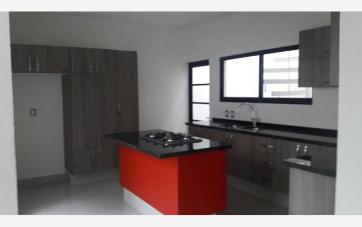 Foto de casa en venta en  , cci, tuxtla gutiérrez, chiapas, 1838328 No. 04