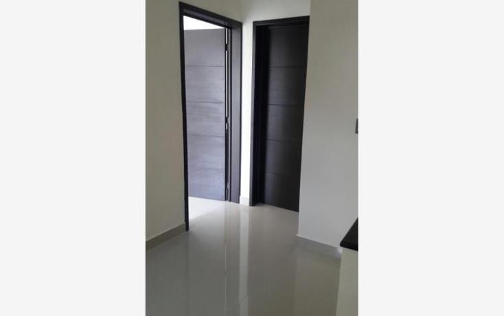 Foto de casa en venta en  , cci, tuxtla gutiérrez, chiapas, 1838328 No. 09