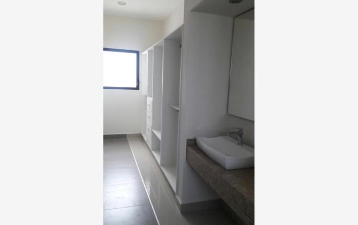 Foto de casa en venta en  , cci, tuxtla gutiérrez, chiapas, 1838328 No. 13