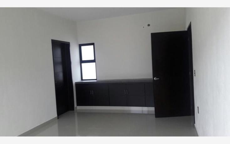 Foto de casa en venta en  , cci, tuxtla gutiérrez, chiapas, 1838328 No. 16
