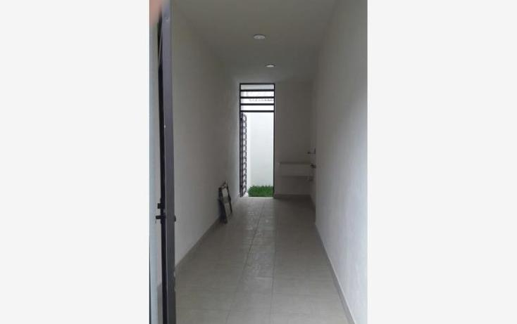 Foto de casa en venta en  , cci, tuxtla gutiérrez, chiapas, 1838328 No. 17