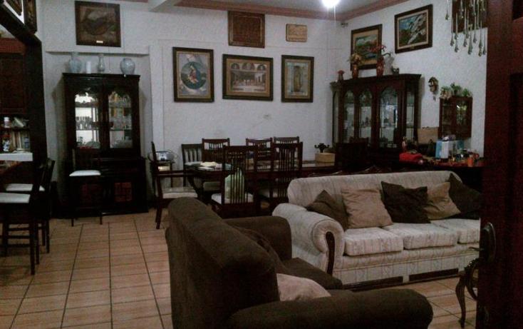 Foto de casa en venta en  , cci, tuxtla gutiérrez, chiapas, 586315 No. 03
