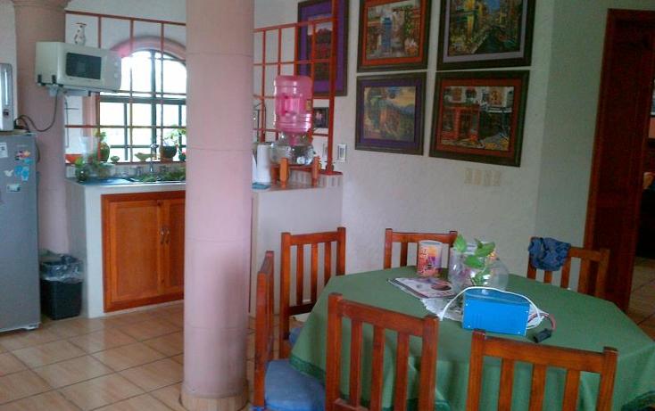 Foto de casa en venta en  , cci, tuxtla gutiérrez, chiapas, 586315 No. 09