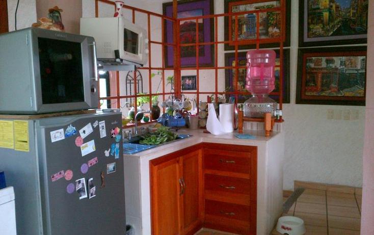 Foto de casa en venta en  , cci, tuxtla gutiérrez, chiapas, 586315 No. 10