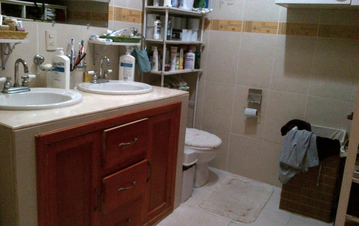 Foto de casa en venta en  , cci, tuxtla gutiérrez, chiapas, 586315 No. 11