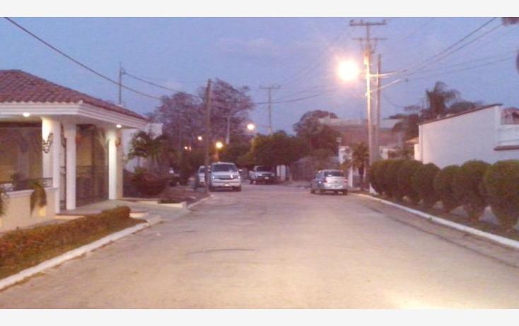 Foto de terreno habitacional en venta en  ., cci, tuxtla gutiérrez, chiapas, 828071 No. 07