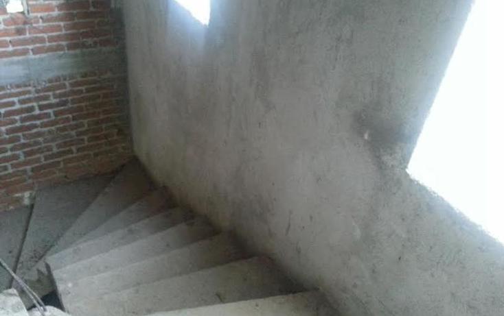 Foto de casa en venta en  , cci, tuxtla gutiérrez, chiapas, 857449 No. 04