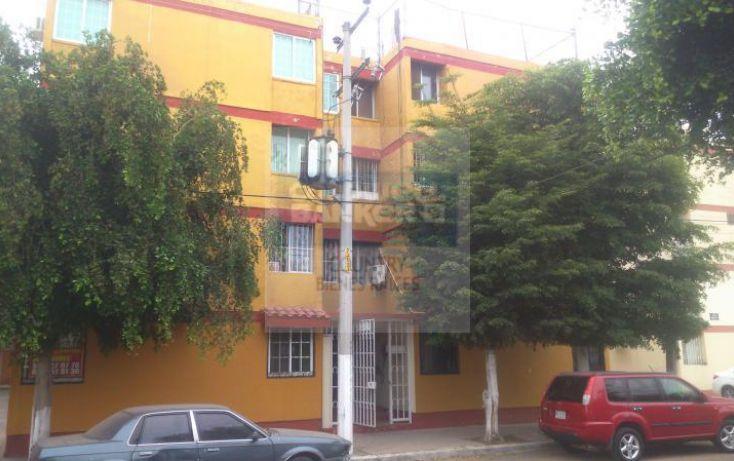 Foto de departamento en venta en cd guanajuato, las quintas, culiacán, sinaloa, 954273 no 01