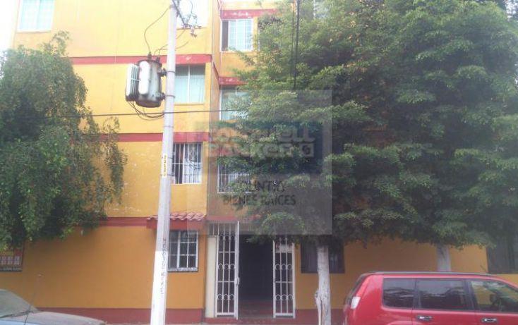 Foto de departamento en venta en cd guanajuato, las quintas, culiacán, sinaloa, 954273 no 02