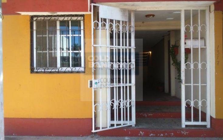 Foto de departamento en venta en cd guanajuato, las quintas, culiacán, sinaloa, 954273 no 03