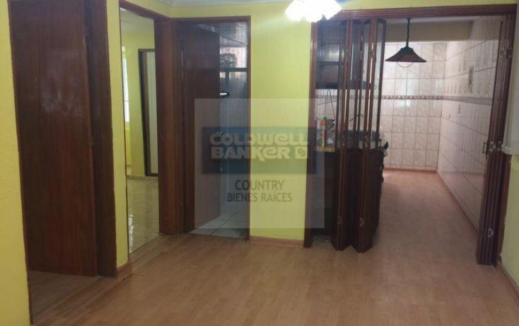 Foto de departamento en venta en cd guanajuato, las quintas, culiacán, sinaloa, 954273 no 05