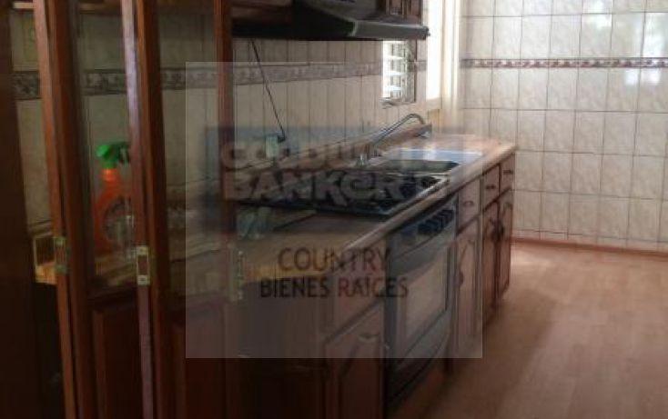 Foto de departamento en venta en cd guanajuato, las quintas, culiacán, sinaloa, 954273 no 06